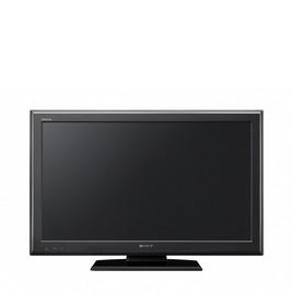 Sony KDL-37S5500 Reviews