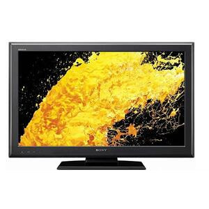 Photo of Sony KDL-32S5500 Television