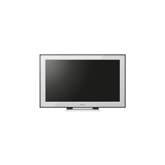 Sony KDL-40EX1