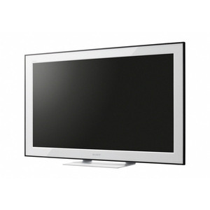 Photo of Sony KDL-46EX1 Television