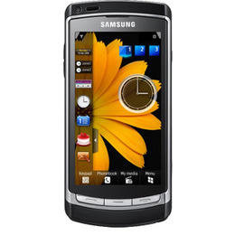 Samsung i8910 HD Reviews