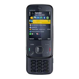 Nokia N86  Reviews