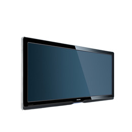 Philips Cinema 21X9