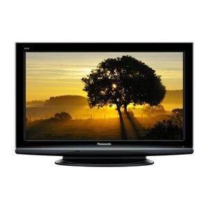 Photo of Panasonic TX-P37X10 Television