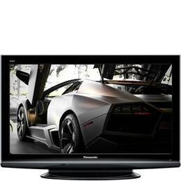 Panasonic TX-P42X10 Reviews