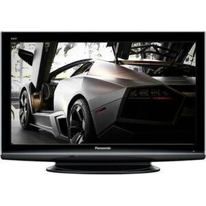Photo of Panasonic TX-P42X10 Television