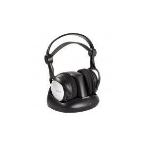 Photo of Thomson WHP562U Headphone