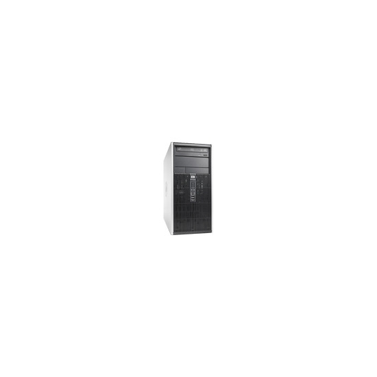 HP Compaq Business Desktop dc5850 - KV555ET