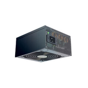 Photo of Akasa POWERXTREME - Power Supply ( Internal ) - ATX12V 2.2/ EPS12V 2.92 - AC 100-240 V - 1.2 KW - Active PFC Power Supply