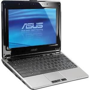 Photo of Asus N10J HV011E Laptop