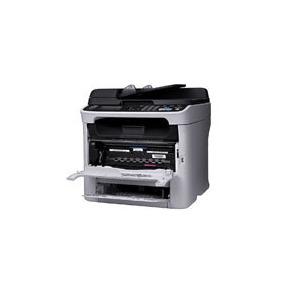 Photo of Konica Minolta 1690MF Printer