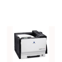 Konica Minolta magicolor 7450II - Printer Reviews