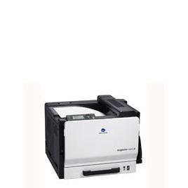 Konica Minolta magicolor 7450II - Printer Reviews