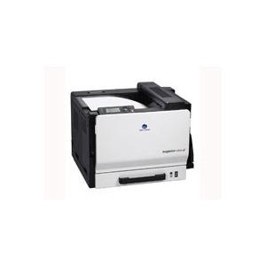 Photo of Konica Minolta Magicolor 7450II - Printer Printer