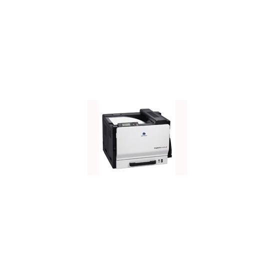 Konica Minolta magicolor 7450II - Printer