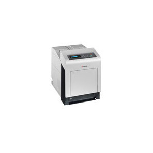 Photo of Kyocera FS-C5100DN Printer