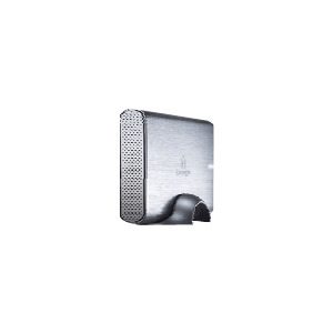 Photo of Iomega Prestige Desktop Hard Drive Hard Drive