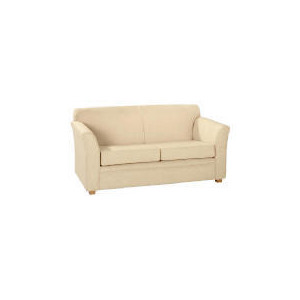 Photo of Camden Large Sofa, Natural Furniture