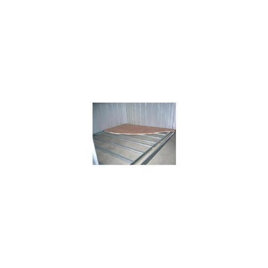 Floor Frame 64FK