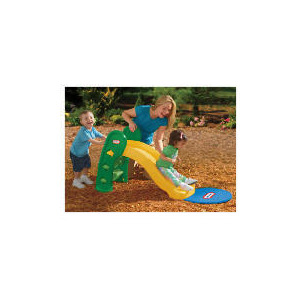 Photo of Little Tikes Junior Slide Toy