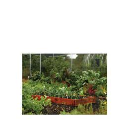 Rowlinson Vegetable Box Reviews