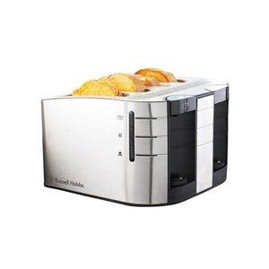 Photo of Russell Hobbs Atlantic 4 Toaster