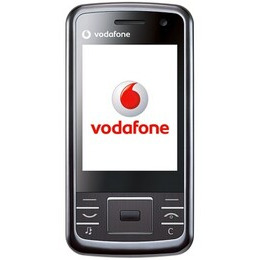 Vodafone V 830 Reviews