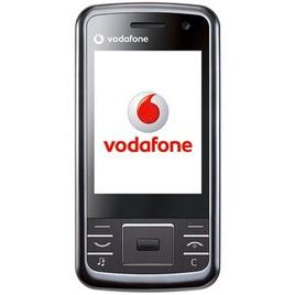 Vodafone V 830 Reviews
