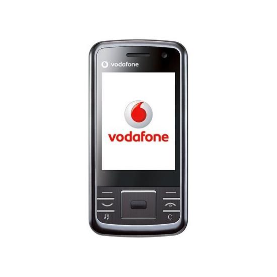 Vodafone V 830