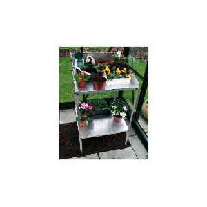 Photo of Potting Bench Shed