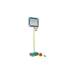 Photo of FIRST BASKETBALL Toy