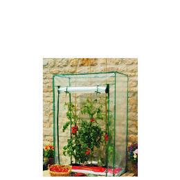 Gardman Grow bag Grow House Reviews