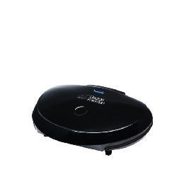George Foreman 14532 Super Black Health Grill