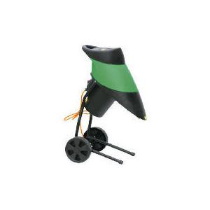 Photo of Powerforce Impact Shredder 2500W Garden Equipment