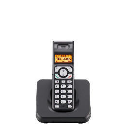 Tesco ARC210 Cordless Digital Telephone Reviews