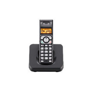 Photo of Tesco ARC210 Cordless Digital Telephone Landline Phone