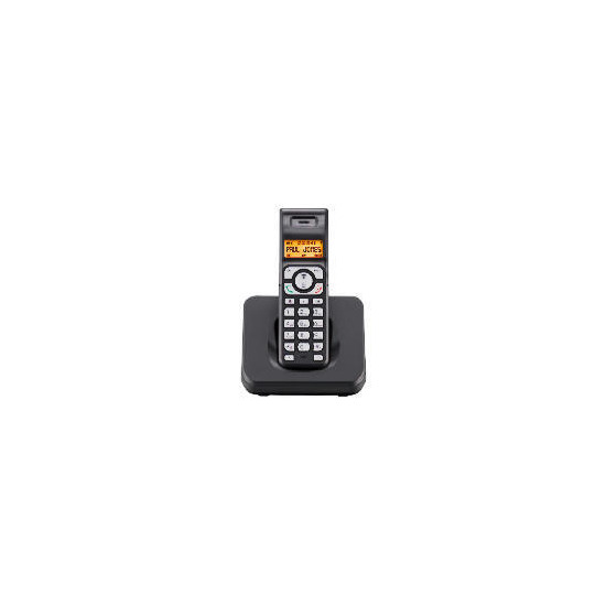 Tesco ARC210 Cordless Digital Telephone