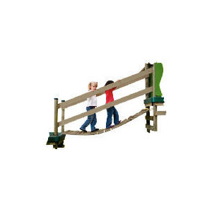 Photo of Little Tikes Marlow Swing N Slide Set Toy