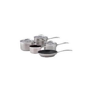 Photo of Swift Supreme Pan Set Cookware