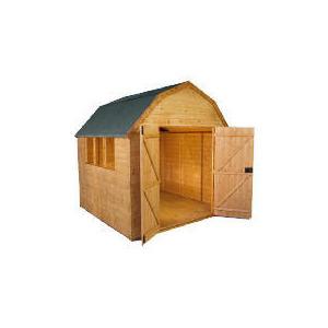 Photo of Dutch Barn Playhouse Toy