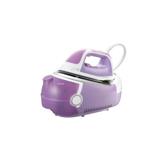Morphy Richards 42296