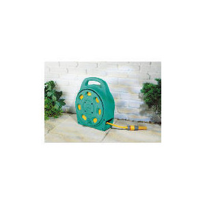 Photo of Hozelock 20M Hosebox Garden Equipment