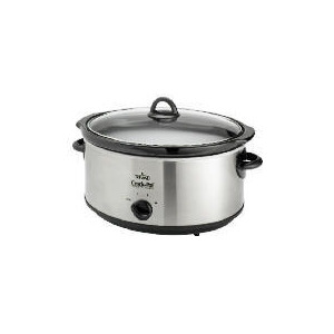 Photo of Crock Pot SCV655 Slow Cooker