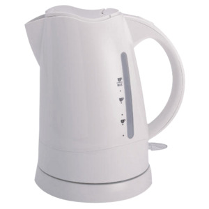 Photo of Tesco JKR17  Kettle