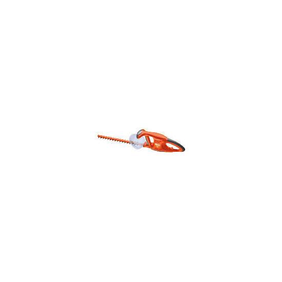 Flymo Easi Cut 510 Hedge Trimmer
