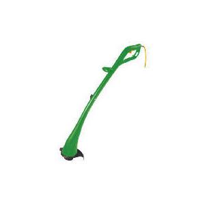 Photo of Powerforce Grass Trimmer 200W Garden Equipment