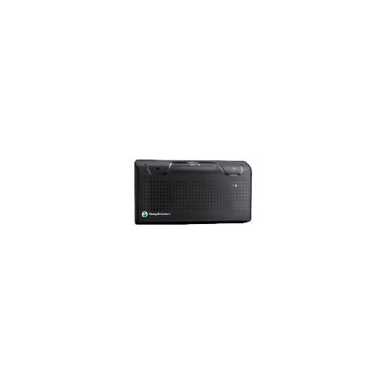 Sony Ericsson HCB-108 Bluetooth Car Speaker