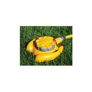 Photo of Hozelock Vortex 8 Sprinkler Garden Equipment