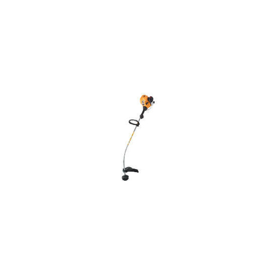 McCulloch Trim Mac 250 SL Petrol Grass Trimmer
