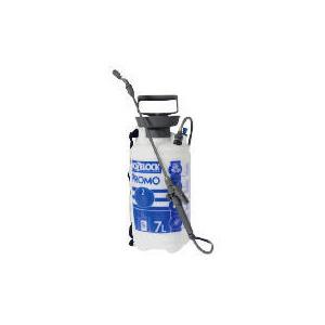 Photo of Hozelock 7L Promo Sprayer Garden Equipment
